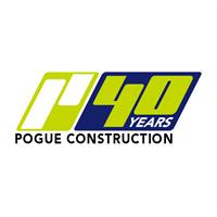 Pogue Construction