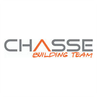 Chasse Building
