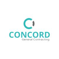 Concord Construction