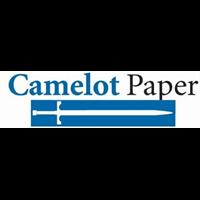 Camelot Paper