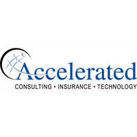 Accelerated Consulting