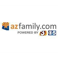 Arizona Family TV