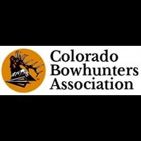 Colorado Bowhunters Association