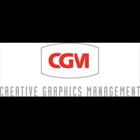 Creative Graphics Management