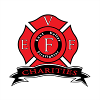 East Valley Firefighter Charities