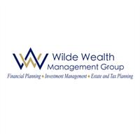 Wilde Wealth Management
