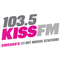 103.5 KISS FM
