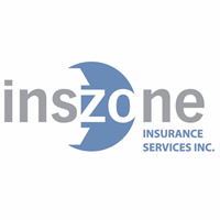Inszone Insurance Services Inc