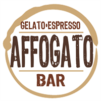 Nardi's Affogato Bar