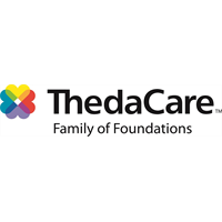 ThedaCare Family of Foundations