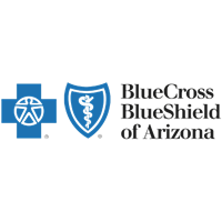Blue Cross Blue Shield Arizona