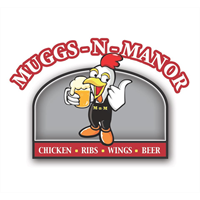 Muggs-N-Manor Bar & Grill