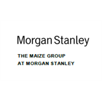 The Maize Group - Morgan Stanley Wealth Management