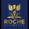 Roche & Company
