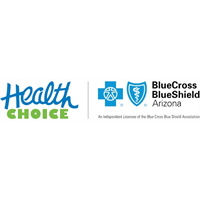 Health Choice Arizona
