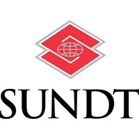 Sundt Construction