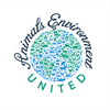 Animals Environment United