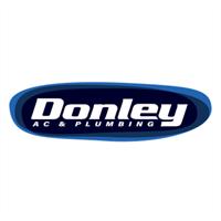 Donley