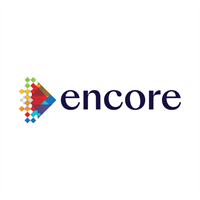 Encore (PSAV)
