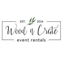 Wood-n-Crate