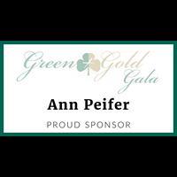 Ann Peifer