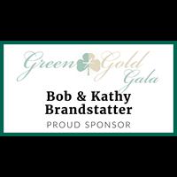 Bob & Kathy Brandstatter