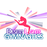 Desert Lights Gymnastics