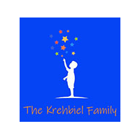 The Krehbiel Family