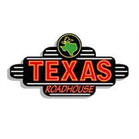 Texas Roadhouse Sheboygan