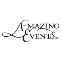 A-mazing Events
