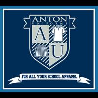Anton Uniforms