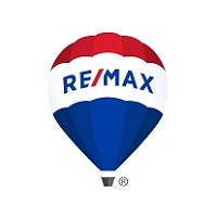 ReMax Achievers