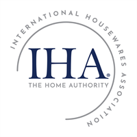 International Housewares Association