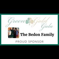 The Bedon Family