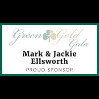 Mark & Jackie Ellsworth