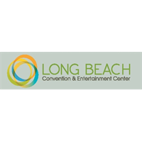 Long Beach Convention and Visitors Bureau and Long Beach Convention & Entertainment Center