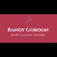 Randy Gordon