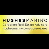 Hughes Marino