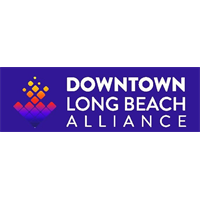 Downtown Long Beach Alliance