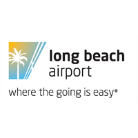 LB Airport