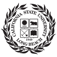 California State University Long Beach, Office of the President