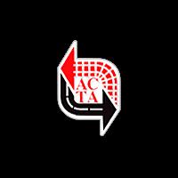 Alameda Corridor Transit Authority