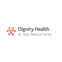 Dignity Health - St. Mary Medical Center