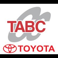 TABC /  Toyota