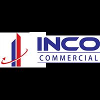 INCO/IMC Consulting