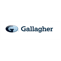 Arthur J. Gallagher Insurance