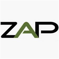 ZAP Engineering and Construction