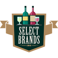 Select Brands, Inc.
