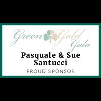 Pasquale and Sue Santucci
