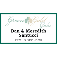 Dan and Meredith Santucci